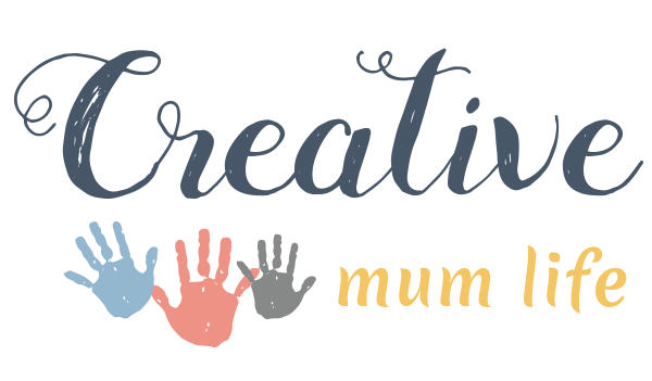 Creative Mum Life | Educating kids with fun activities and resources, for busy mums of creative kids